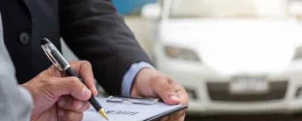 assurance temporaire pour son auto